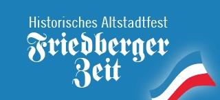 TSV 1862 Friedberg - Turnen